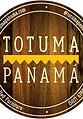 Panama, Furniture, muebles, cutting boards, pty, bedroom, handcrafted, muebleria, tienda, carpinteria, diy, cocina, tabla de picar, kitchen, wood, custom