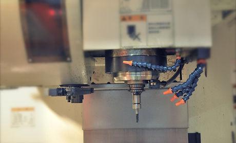 CNC machine.jpeg