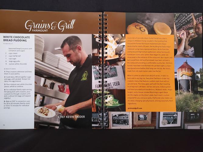 Cookbook2.jpg