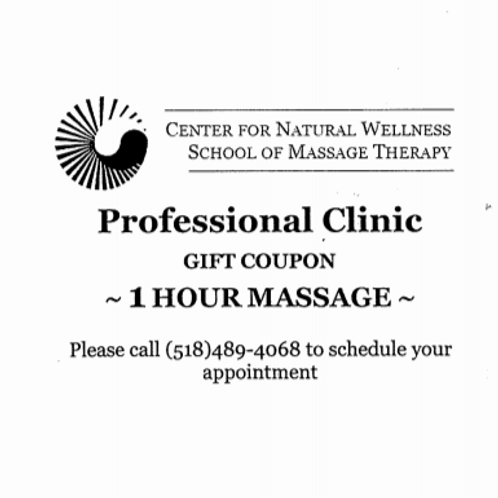 3 Pro Clinic Coupons