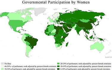 1200px-Map3.8Government_Participation_by