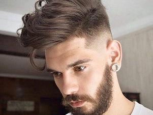 haircut model.jpg