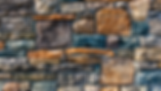 stone_wall.png