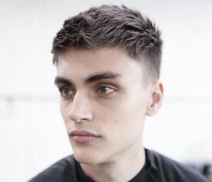 haircut model3.jpg
