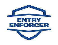 Entry Enforcer - blue-01.jpg