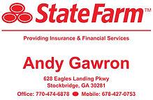 State Farm Logo- Andy Gawron.jpg