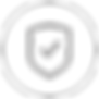 imageonline-co-transparentimage (1).png