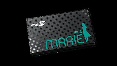 Marie Fine