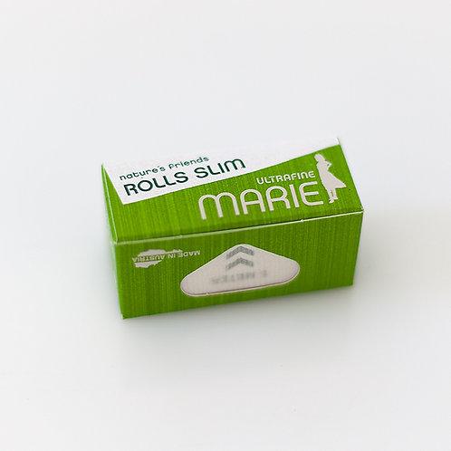 Marie Rolls Ultra Fine Nature´s Friend