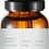 Thumbnail: Vitamin D3 1200 liquid (20ml)