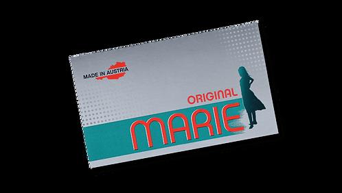 Marie Original