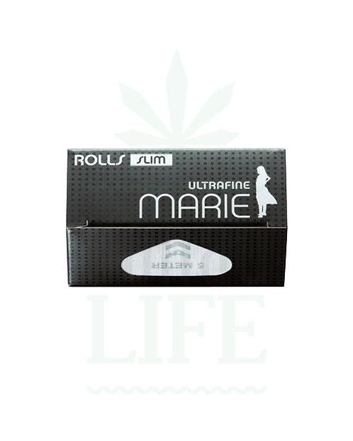 Marie Rolls Slim Ultrafine