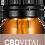 Thumbnail: 5% CBG BIO Naturextrakt PREMIUM (10ml)
