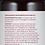 Thumbnail: Beauty Formel -     Alles für strahlende Haut, volles Haar & kräftige Nägel
