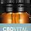 Thumbnail: VET CBD 10 Extrakt Premium