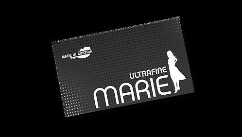 Marie Ultra Fine