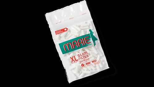Marie XL Slim Filter