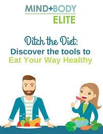 Eat Yuur Way Healthy Cover.jpg