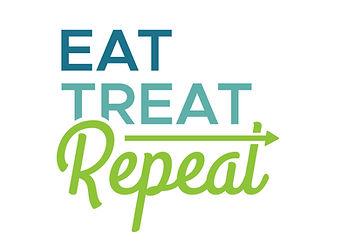 EatTreatRepeatLogo.jpg