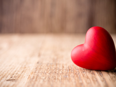 8 Simple Ways to Strengthen Your Heart Health