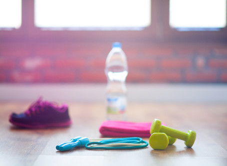 What Exercise Is The Best Exercise For Weight Loss?