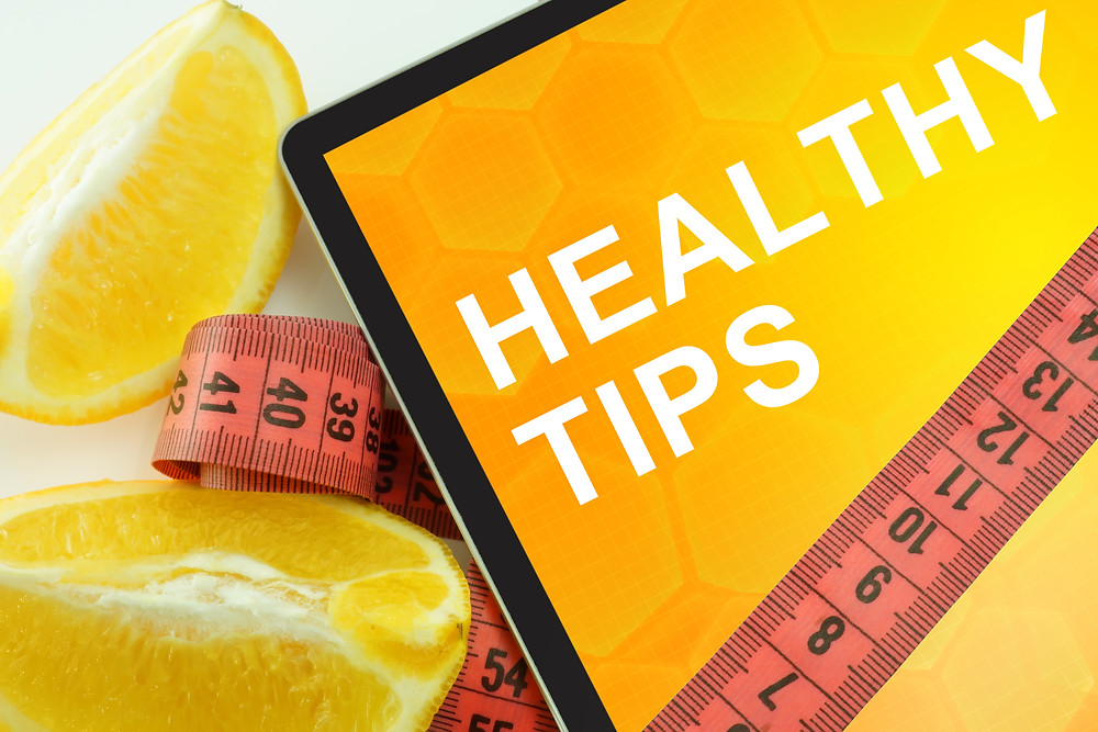 healthy fat tips