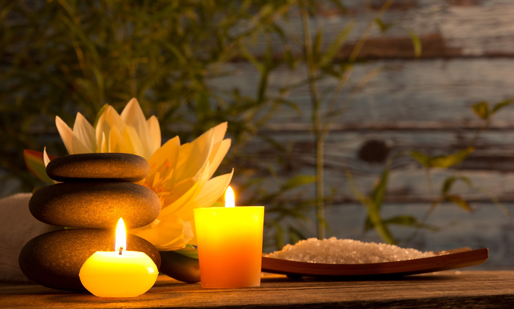 Benefits of mindful practices