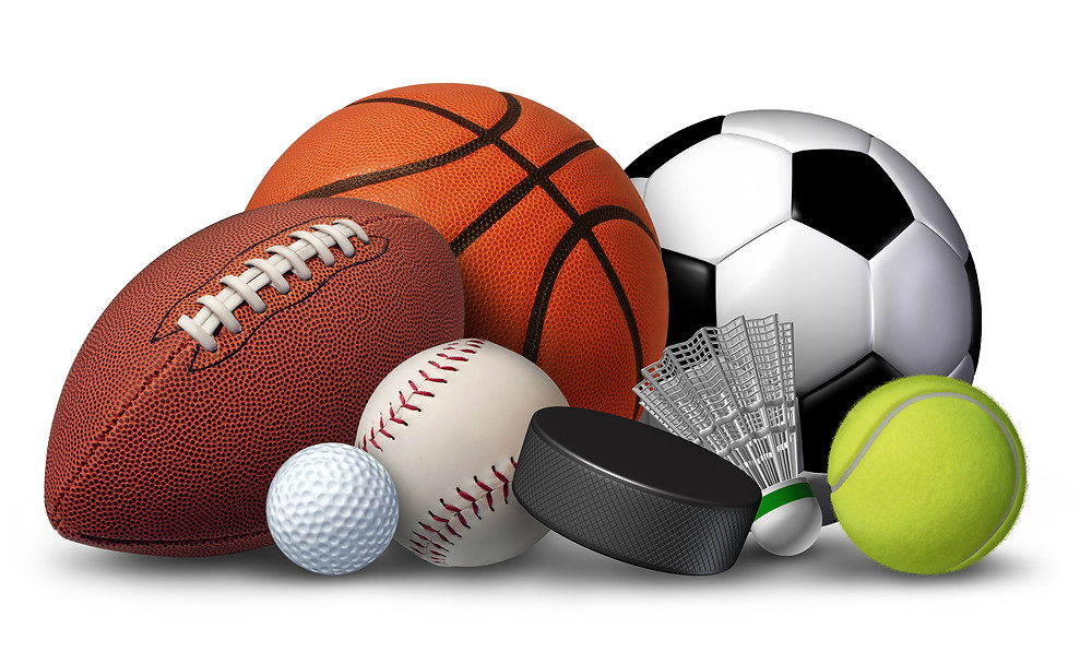 Recreational sport leagues
