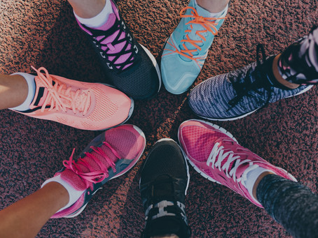 Why You Want to Create Your Weight Loss Support Team