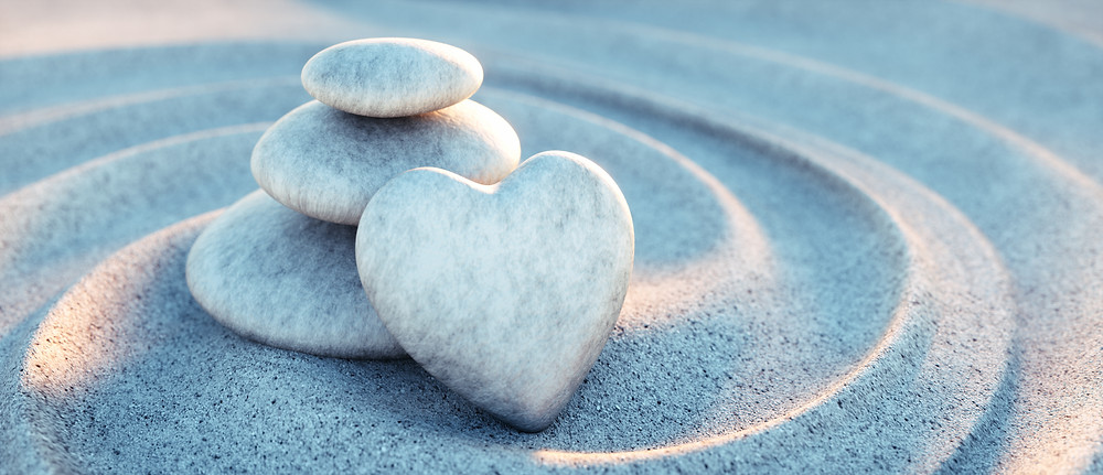 ways to include gratitude in your self-care