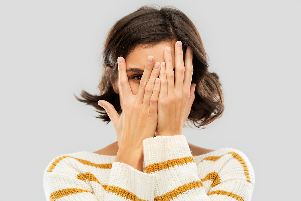 4 ways to combat stress