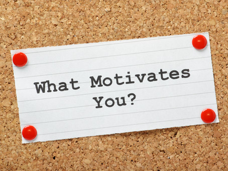 How To Boost Your Success And Stay Motivated