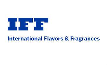 IFF-logo_web.jpg