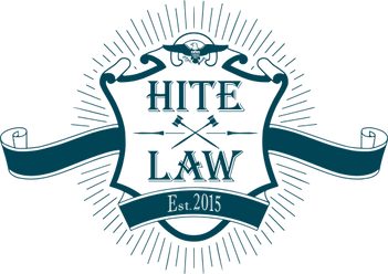 HITE LAW