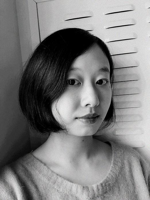 Manjing Zhang.jpg