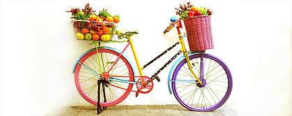 Ernährungsberatung und Bewegungstraining in Marktheidenfeld