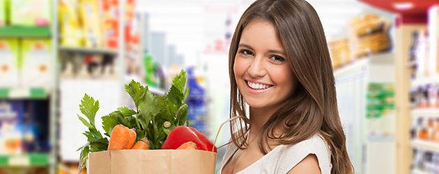 Ernährungsberatung in Marktheidenfeld