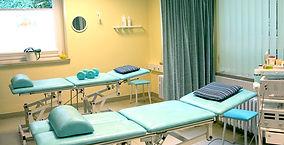 Physiotherapie Lengfurt / Triefenstein