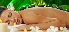 Massage in Marktheidenfeld