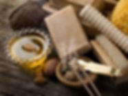 Aromaöl Massage in Marktheidenfeld