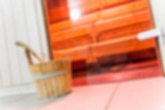 Sauna in Marktheidenfeld