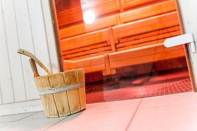 Sauna und Wellness in Marktheidenfeld