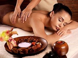 Massagen und Wellness in Marktheidenfeld