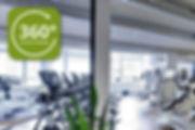 Fitnessstudio mit exzellenter Betreuung in Marktheidenfeld
