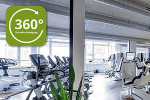 Fitnesstraining, Fitnessstudio, Kurse und Wellness in Marktheidenfeld