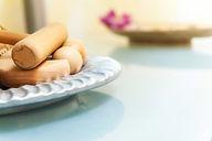 Gesundheit: alternative Therapien