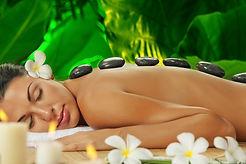 Massage in Marktheidenfeld, Wellness vom Feinsten