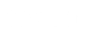 fastbag-logo-white (2).png