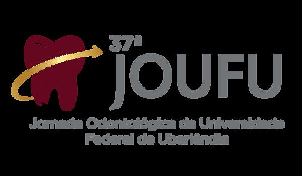 Logo JOUFU cinza-01.png