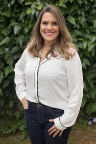 Profa. Dra. Maria Antonieta Oliveira